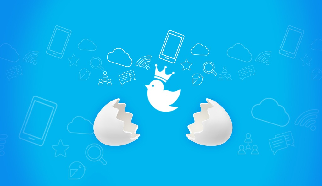 5 TECHNIQUES TO MASTER TWITTER AS A SOCIAL MEDIA MANAGER