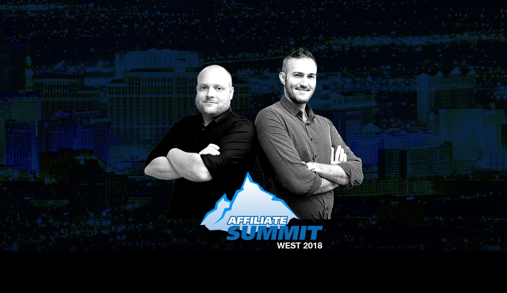 WHAT HAPPENS IN VEGAS – COUNTS: 4 KEY TAKEAWAYS FROM AFFILIATE SUMMIT WEST 2018
