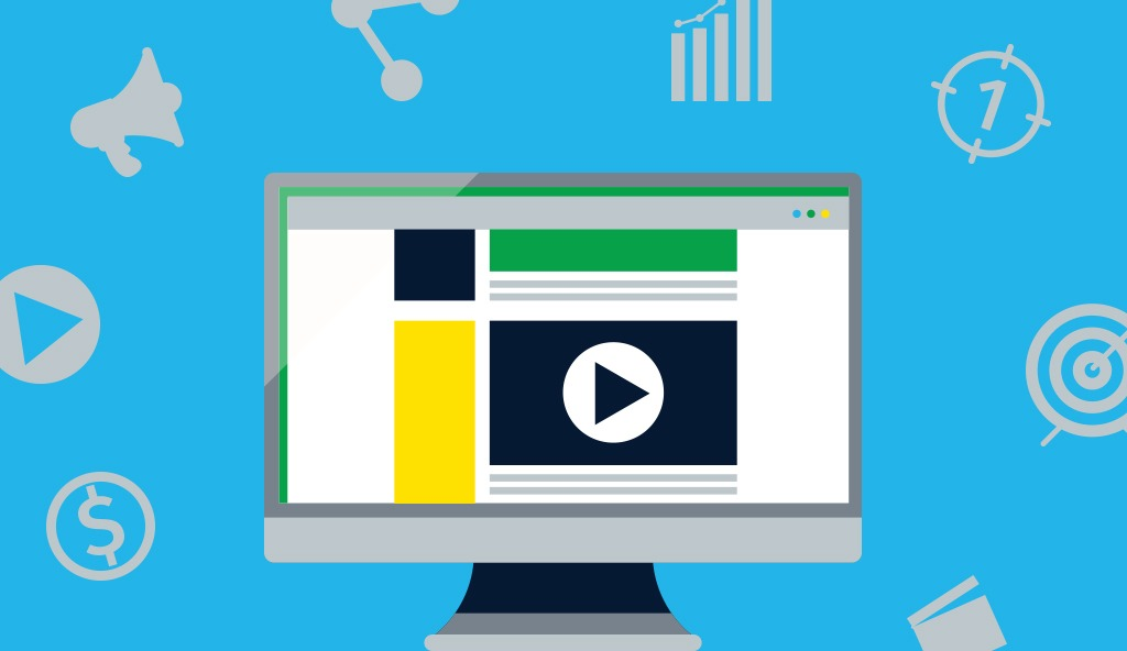HIGH-QUALITY VIDEO INVENTORY EXISTS: 9 TIPS TO PICK IT RIGHT