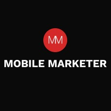 Mobile Marketer in the press Webpals Group