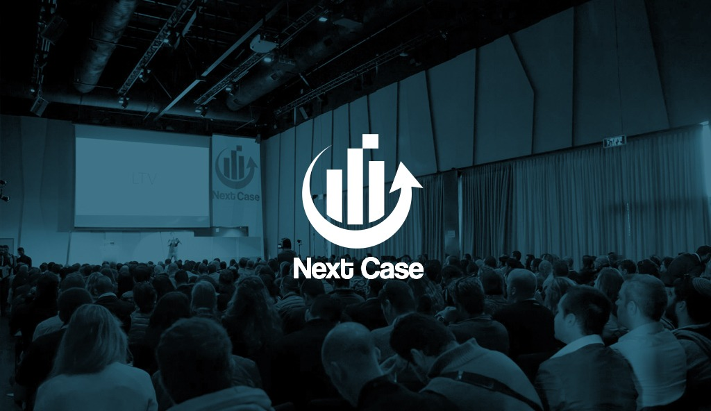 NEXT CASE 2017: YOUR OPPORTUNITY TO HEAR INSIGHTS FROM TOP DIGITAL MARKETERS