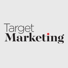 TargetMarketing in the press Webpals Group