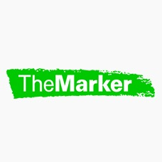 TheMarker Press Webpals Group