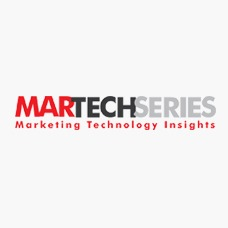 MarTechSeries Webpals In the Press