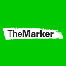 TheMarker in the press Webpals Group