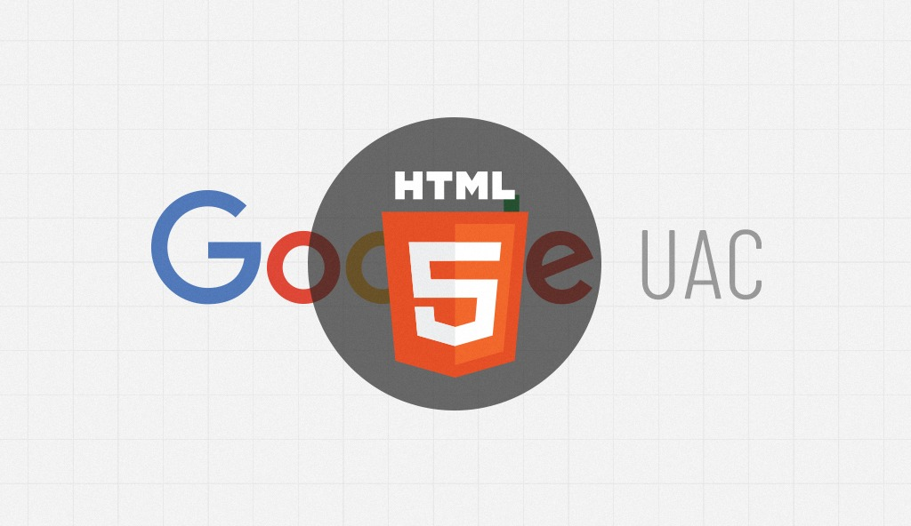 Google UAC HTML5 TIps