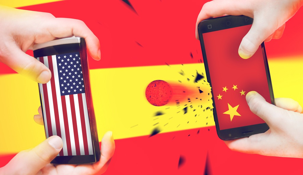WEBPALS MOBILE EXPOSES: ASIAN AND AMERICAN MOBILE GAMERS ARE TOTALLY DIFFERENT