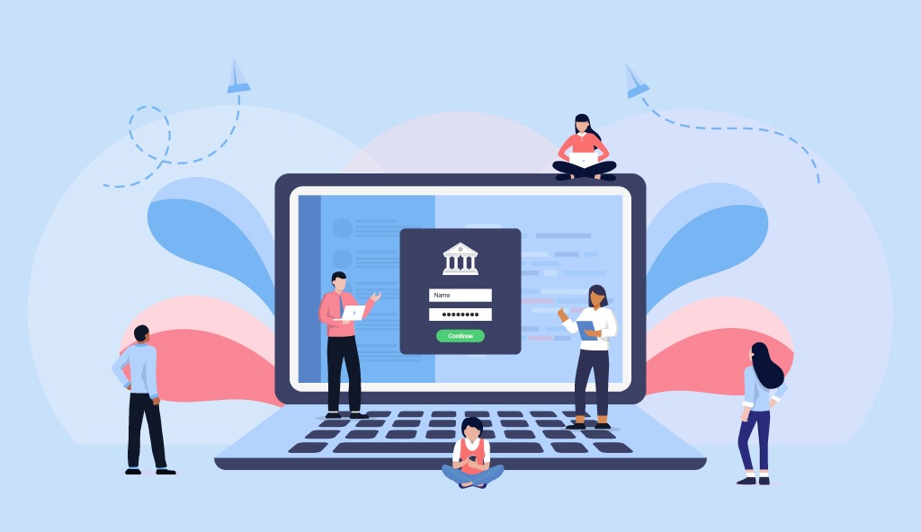 OPEN BANKING: MOVING THE NEEDLE IN THE FINANCIAL SECTOR