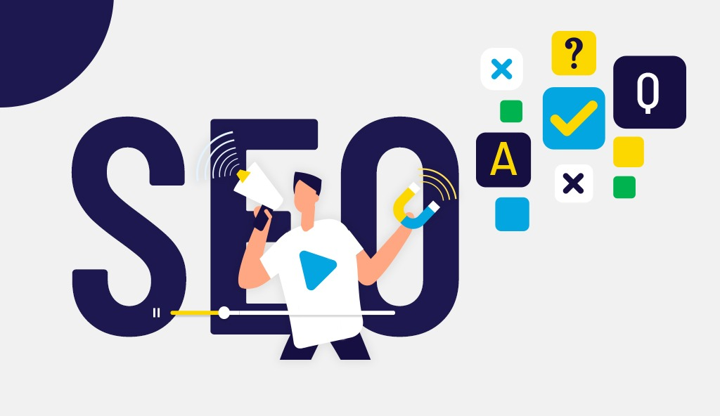 [QUIZ TIME] HOW BRILLIANT ARE YOU AT VIDEO SEO?